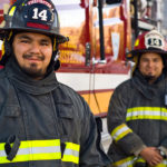 FileRight_Renew-employment-authoriztion-doc-firefighters
