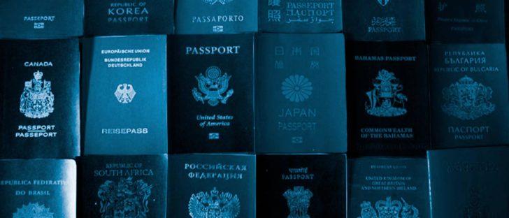 FileRight_multiple_passports