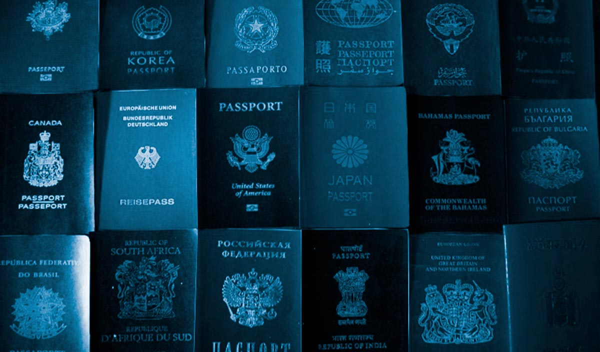 FileRight_multiple_passports