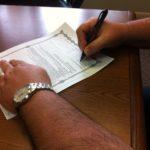 signing_affidavit
