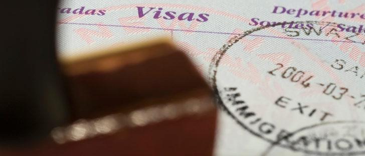 FileRight-Tourist-Visa