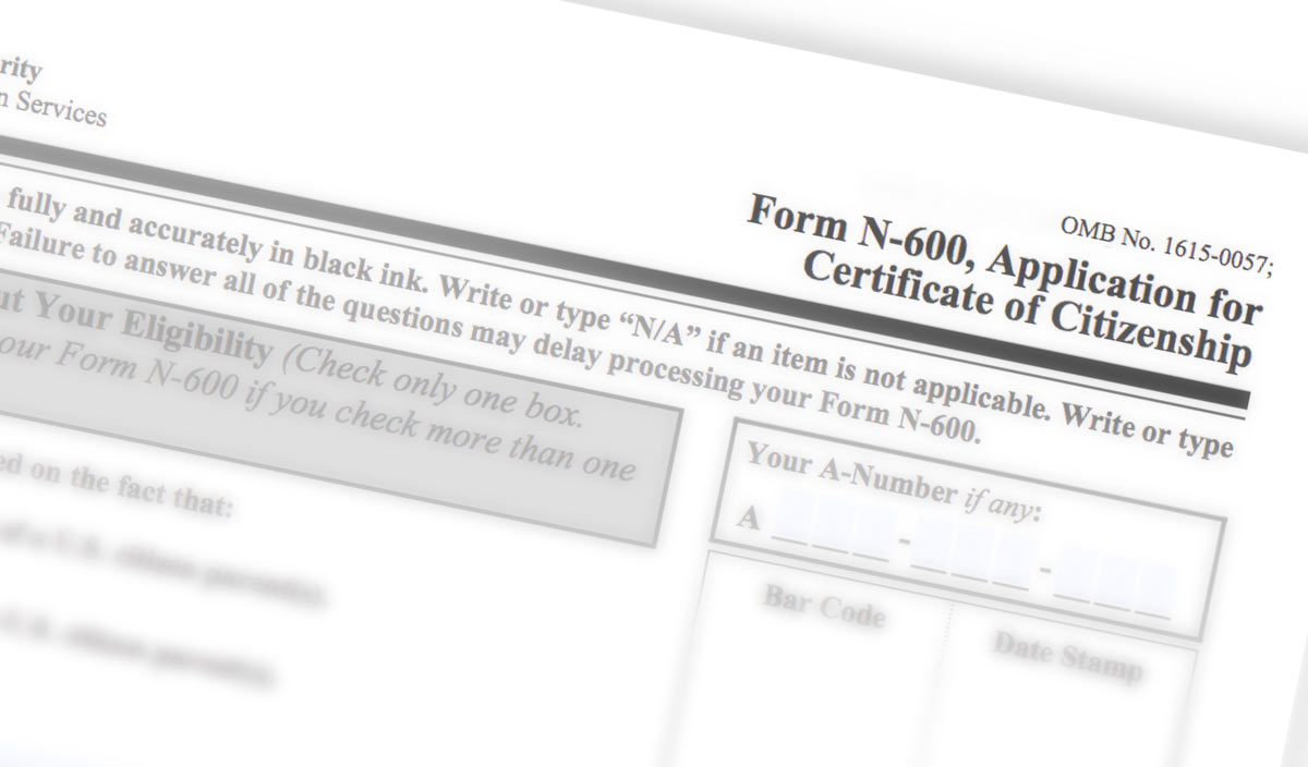 FileRight_Citizenship_Certificate_N-600_hdr2