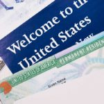FileRight_Immigration_Documents_hdr