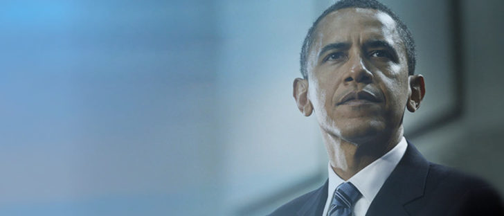 FileRight_Obama_Stand_Strong2