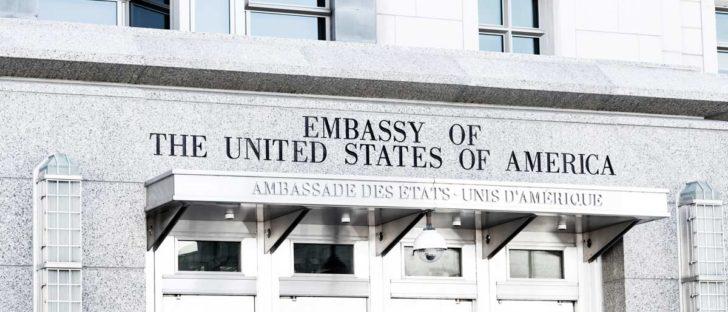 FileRight_US_Embassy_Nonimmigrant_Visa_hdr