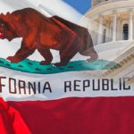 FileRight_California_politicians_immigration_hdr