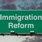 FileRight_Immigration_Reform_Sign