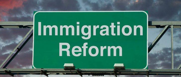 FileRight_Immigration_Reform_Sign
