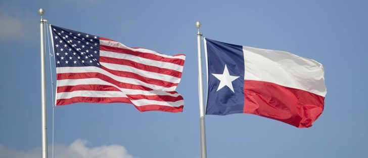 FileRight_US-flag_Texas-flag