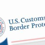 FileRight_US_Customs_Border_Patrol_hdr