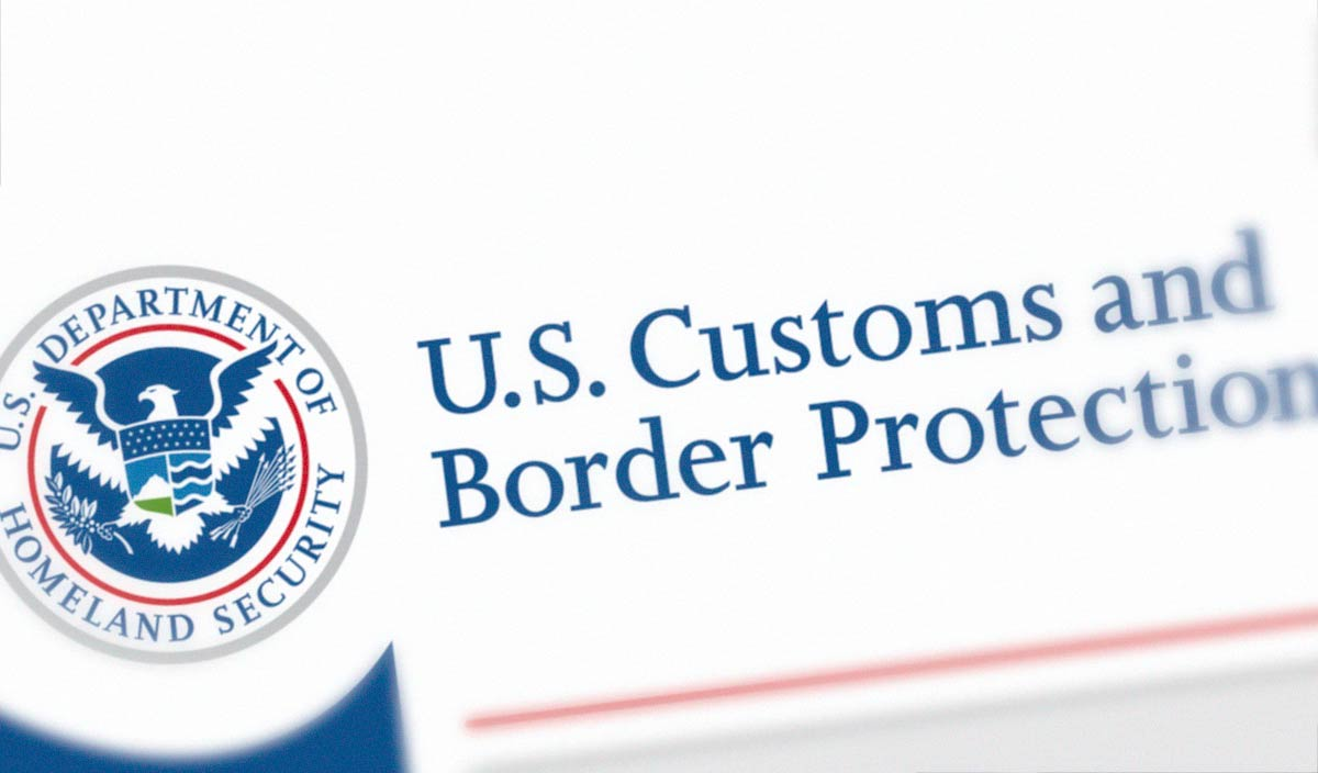 FileRight_US_Customs_Border_Patrol_hdr