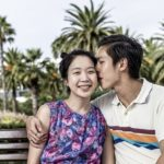 FileRight_how-to-file-for-spouse-visa