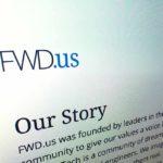 FileRight_FWD-US_post