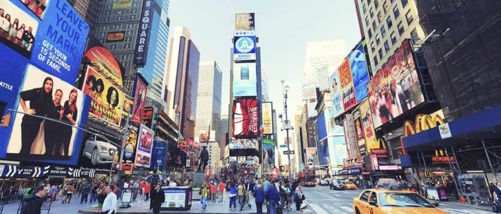 FileRight_NYC_times_square_med_hdr