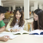 FileRight_Apply_for_Student_Visa