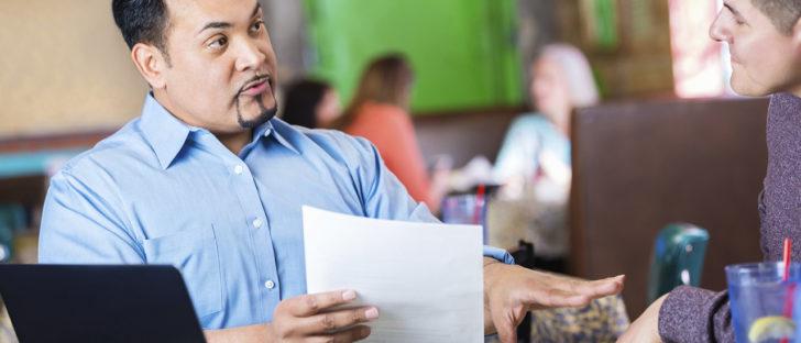 FileRIght-Renew-employment-authoriztion-doc
