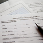 Labor Certification And Change Jobs