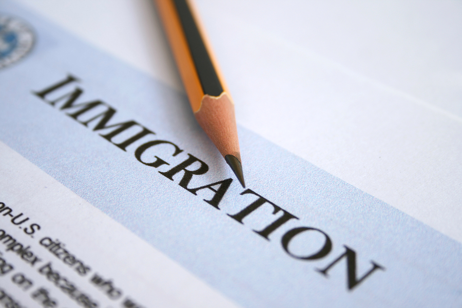 Changes To Work Permit Rules