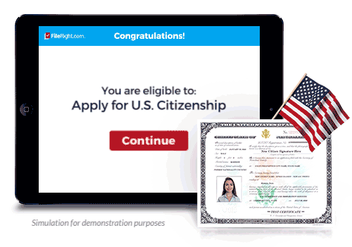 FIL_Citizenship_Screen_Animation-iPad_20160203