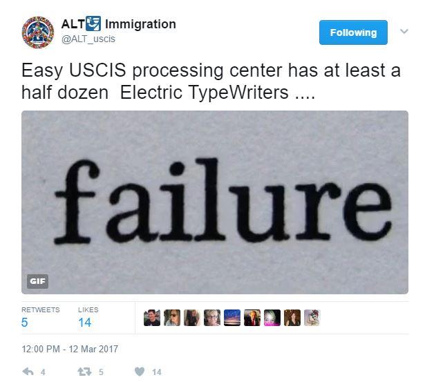 Alt-USCIS