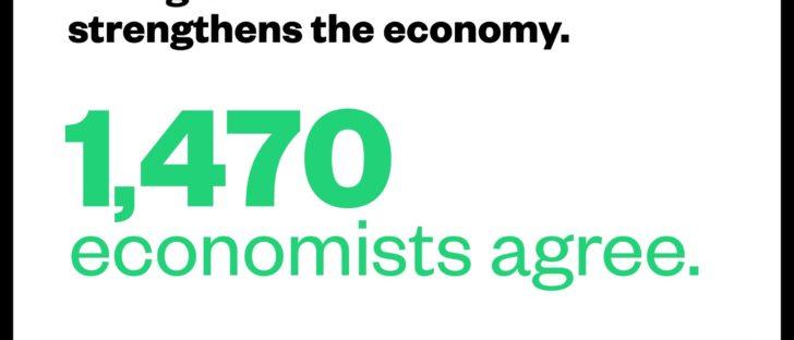 NAE Economists