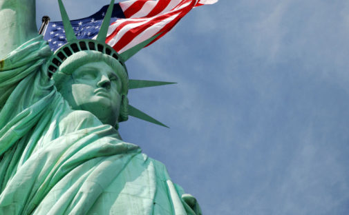 What's the Difference Between a U.S. National and a U.S. Citizen?