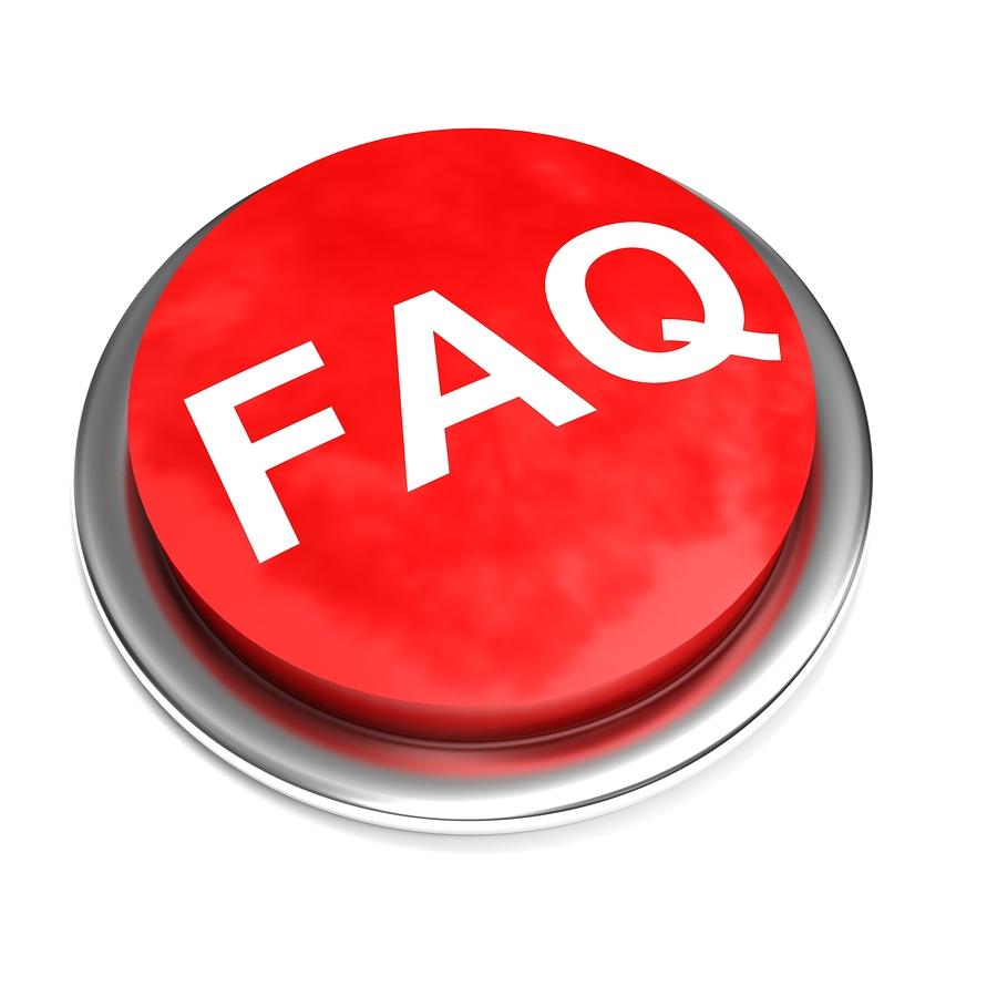 Green Card Questions FAQ