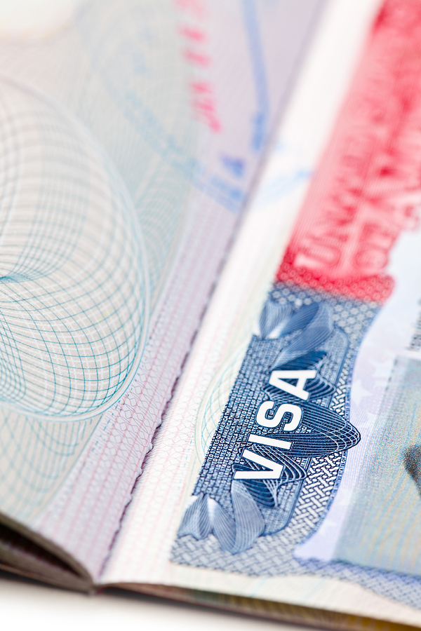 Difference Between Immigrant and Nonimmigrant Visa