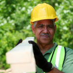 bigstock-Construction-Worker-2985807