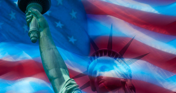 What Is a Naturalized Citizen