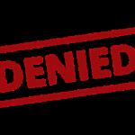 Top Reasons Form n-400 Application is Denied