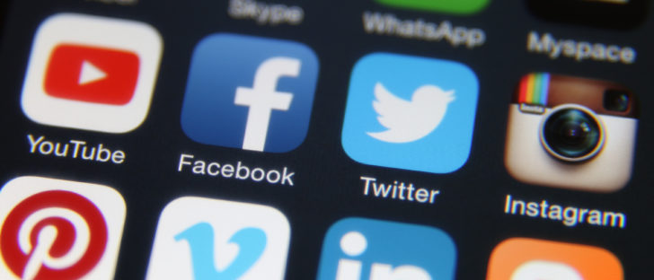 The U.S. Department of State wants to ask nearly all immigrants for their social media information.