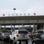 Can Green Card Holders Travel to Canada?