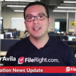 Can Green Card Holders be Deported? – FileRight