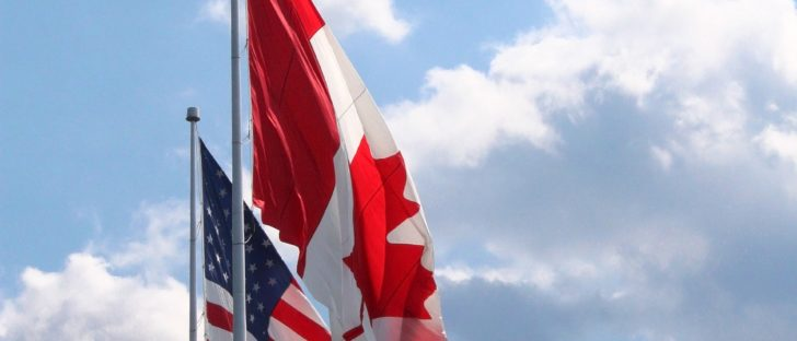 Do Green Card Holders Need a Visa for Canada
