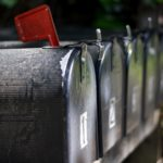 Five Answers to Common Questions on Changing Your Address