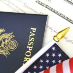 How to Prove U.S. Citizenship?