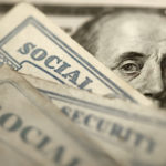 Having an expired green card can cause problems when trying to collect social security.