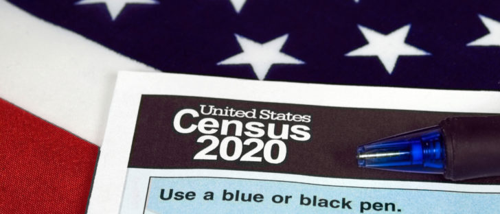 The Census Bureau wants to add a citizenship question to the 2020 census, multiple states are suing to stop it.