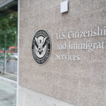 The USCIS completes the majority of immigration cases within the United States. FileRight simplifies the process.
