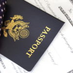 Here's a thorough look at four ways to become a u.s. citizen.