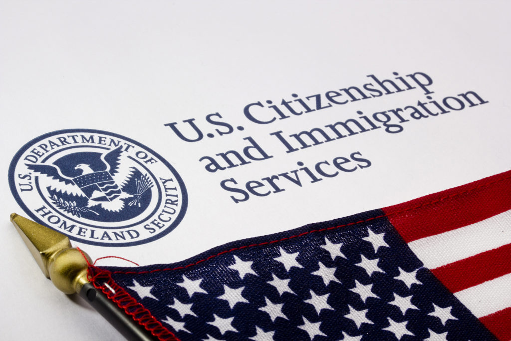 Replacing your lost citizenship certificate can be easy with FileRight.