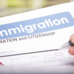 Here's what you need to know about the U.S. citizenship application.