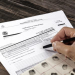 You will need to prepare a number of documents to send in with your citizenship application.
