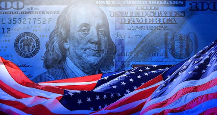 uscis-filing-fee-increase