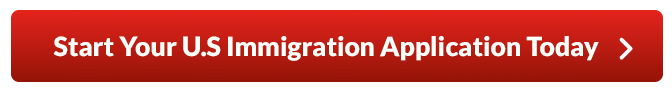 start-your-immigration-application