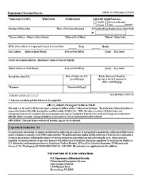 US Immigration Filing Solutions | FileRight